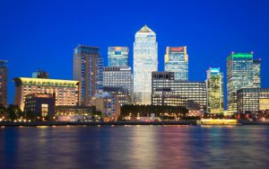 HM Treasury: call for input on review of UK funds regime