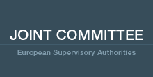 European Supervisory Authorities Statement on Physically Settled FX Forwards