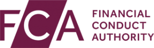 FCA policy statement: Advising on investments
