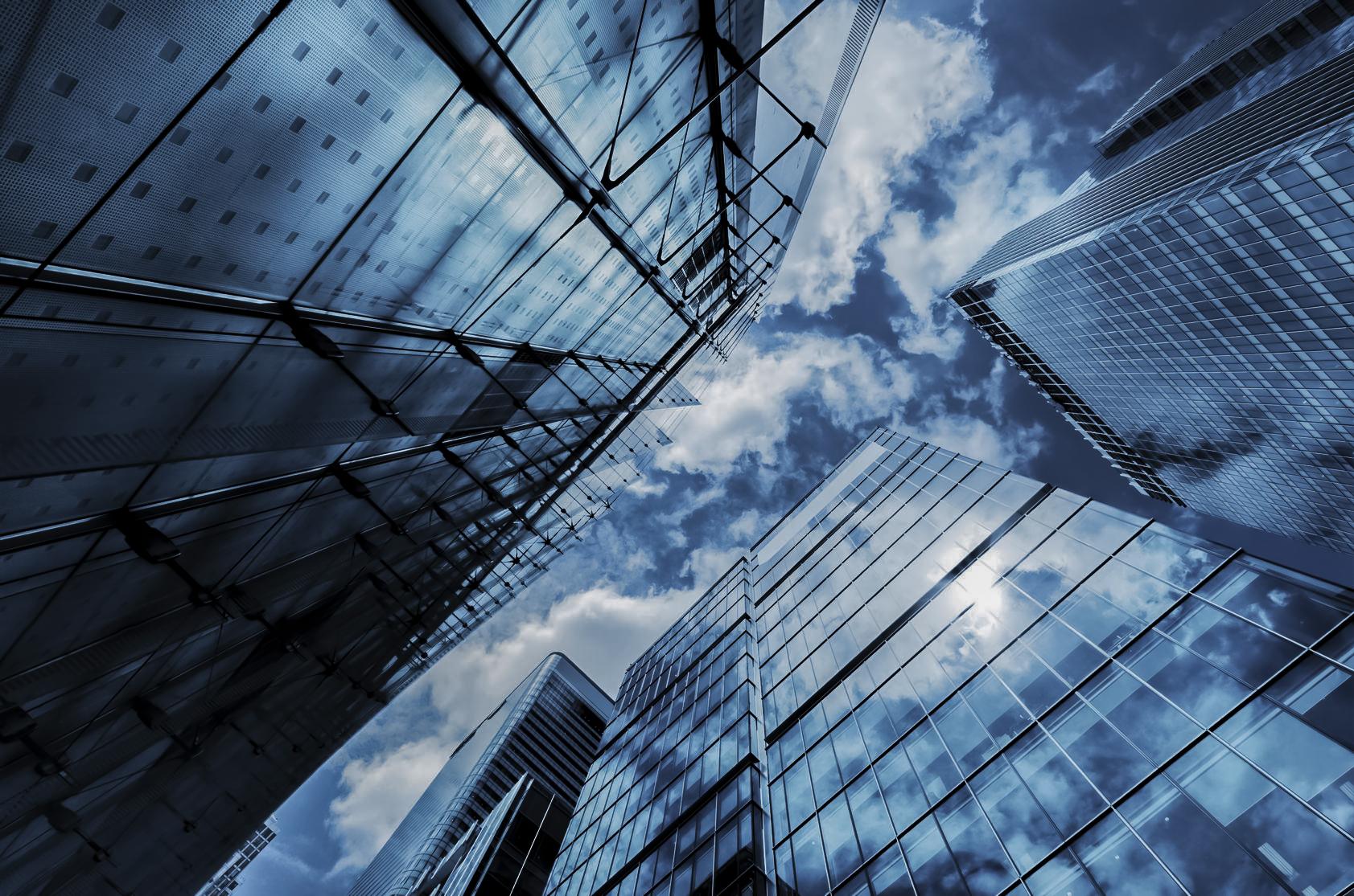 10 best fca regulated online brokers in the uk in 2019.