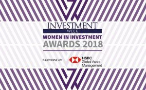 C&Co are finalists for gender diversity at Investment Week Awards