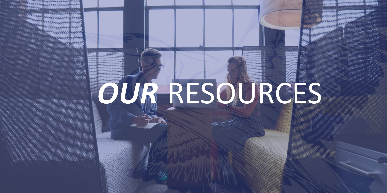 ed advice-advise-advisor-7075_resources