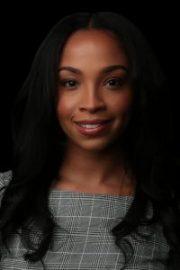 Simone H (Black Background) copy 2