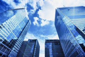 NURS Key Investor Information