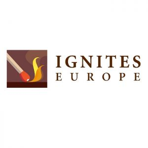 Our Managing Director was recently quoted in an article by Ignites Europe talking about SMCR